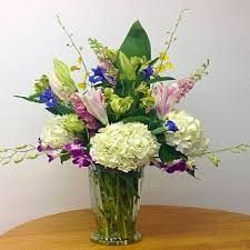 Flowers In Longmont Co - denver florist flower delivery by floral expressions