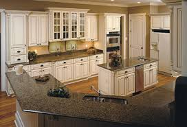 kitchen cabinets with countertops cabinetry and countertops nisbet brower cincinnati ohio