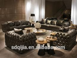 Luxury Leather Sofa Best Sale Luxury Classic Leather Sofa Buy Luxury Leather Sofa