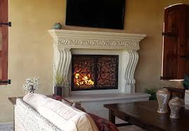 blog fireplace mantels from mantel depot
