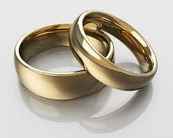 wedding ring models 3d printable model classic wedding rings cgtrader