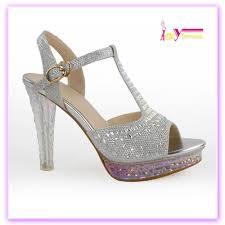 bling sandals wholesale wholesale bling sandals suppliers alibaba