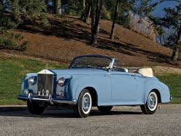 roll royce cambodia rm sotheby u0027s 1959 rolls royce silver cloud i drophead coupe