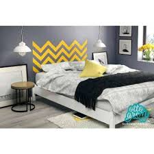 Queen Bed Frame Headboard Footboard by Headboard Queen Bed Frame Headboard Bed Frame Without Headboard