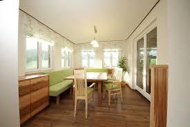 Wohnzimmer Esszimmer Einrichten Uncategorized Schönes Einrichtungsideen Wohnzimmer Esszimmer Und