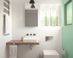 small bathroom ideas uk small is beautiful small bathroom ideas kohler