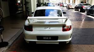 lexus sc430 singapore car rental singapore to malaysia