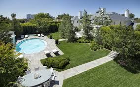 drew fenton at hilton u0026 hyland real estate luxury real estate