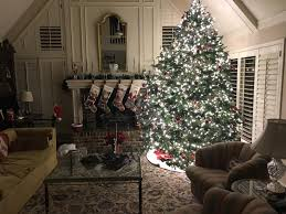 midland holiday pines home facebook