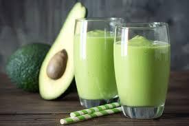 contoh teks prosedur membuat jus mangga cara membuat jus alpukat yang enak dan menyehatkan oleh skip hendri