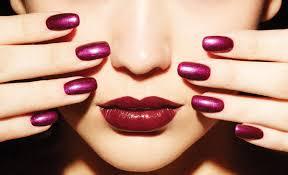 nails u2014 perfections beauty salon