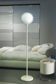 Schlafzimmer Steh Lampen 10 Besten Stehlampen Bilder Auf Pinterest Beleuchtung Leuchten
