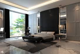 Home Interior Website 100 Best Home Interior Websites Best Interior Design