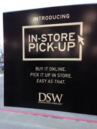 Order Online Pickup In Store by Order Online And Pick Up In The Store But Where Usability Sciences