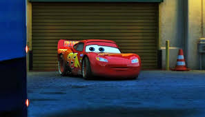 cars 3 sally disney pixar releases new cars 3 trailer newshub