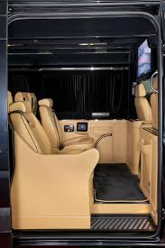 rolls royce sprinter 93 best cars images on pinterest car luxury van and custom vans