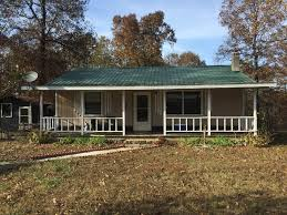 starter home for sale in mountain view arkansas u2013 united country