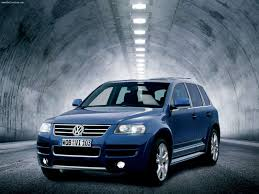 volkswagen touareg 2009 volkswagen touareg w12 sport photos photogallery with 3 pics
