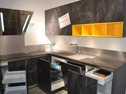 destockage cuisine equipee belgique destockage cuisine destockage libr création cuisine