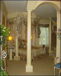 ancient egyptian chairs cubiculum roman house clef bedroom