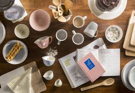 thanksgiving china sets mint pantry valia 16 piece dinnerware set service for 4 u0026 reviews