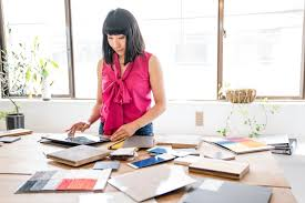 how to be an interior designer how to become an interior decorator