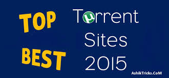 best torrent top 23 best torrent new torrent websites april 2017