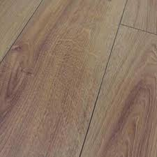 Water Proof Laminate Flooring Aqua Step Half Planks R10 Waterproof Laminate Flooring Ardennes Oak V4
