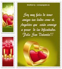 imagenes de amor y la amistad para mi novio bonitas dedicatorias del dia del amor y la amistad para facebook