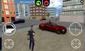 criminal apk usa crime city 2015 1 6 apk android