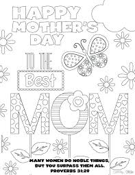 mother s day coloring sheet mothers day coloring sheets best coloring page sunday