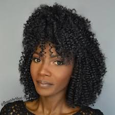 hair styles with jerry curl and braids 40 crochet braids hairstyles for your inspiration curly bobs