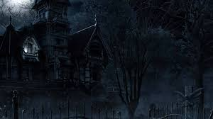 halloween wallpapers full hd february 2016 halloween wallpapers 48 haunted house wallpapers