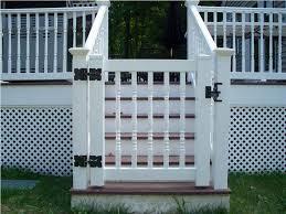 vinyl railings for front porch u2014 jbeedesigns outdoor decorative