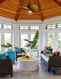 House Interior Design Ideas Pictures 152 Best Garden U0026 Sun Rooms Images On Pinterest Home Sun Room