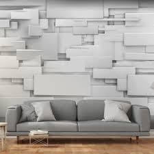 Bilder Schlafzimmer Amazon Vlies Fototapete 350x245 Cm Top Tapete Wandbilder Xxl