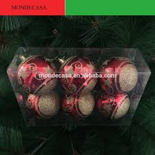 Commercial Christmas Decorations Wholesale Australia by Factory Supply Used Commercial Christmas Decorations Outdoor View