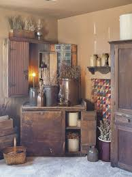 845 best i love primitive colonial country rustic and old stuff