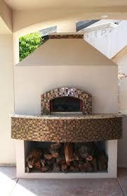 download mugnaini pizza oven solidaria garden