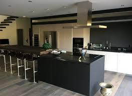 acheter cuisine complete achat cuisine moderne pose cuisine equipee meubles rangement