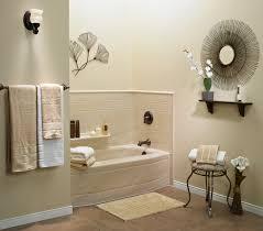 houston bathworks houston u0027s bathroom remodel experts