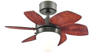 Small Outdoor Ceiling Fan With Light Ceiling Fans Outdoor With Light Ceiling Exterior Ceiling Fans