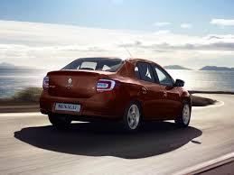 logan renault 2017 carros nuevos renault precios logan