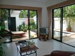 house rental orlando florida luxury orlando villas to rent orlando vacation homes disney
