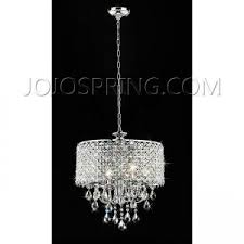 Chandelier Types Why Crystal Chandeliers Are Better Than Other Types Of Chandeliers