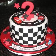 lightning mcqueen birthday cake lightning mcqueen birthday cake decorating 2nd lightning mcqueen