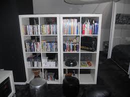 bibliotheque chambre la chambre de mon fils photo 3 3 une bibliothèque pour séparer