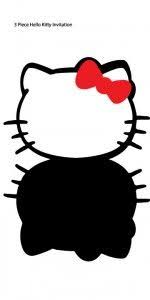 free hello kitty printables hello kitty free printable birthday