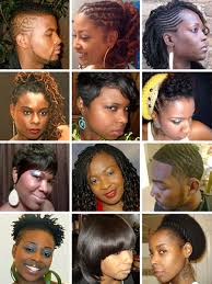 of the hairstyles images submit your photos thirstyroots com black hairstyles