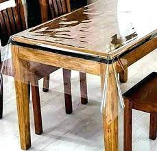 custom dining table covers dining room table covers dining room table cover pads dining room